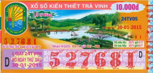 game bai doi thuong tren dien thoai